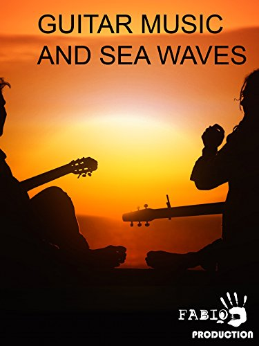 guitar-music-and-sea-waves-ov