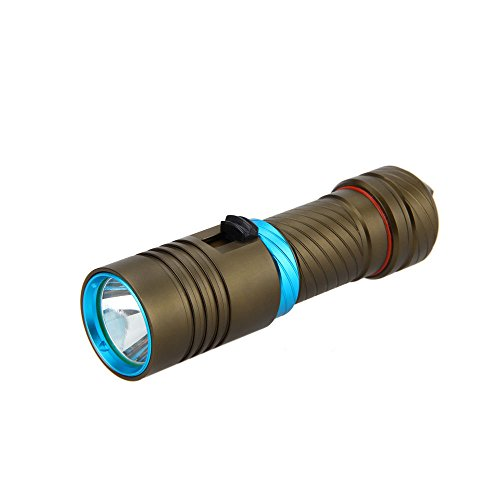 90-points-etanche-lampe-torche-de-plongee-led-cree-xm-l2-u2-led-eclairage-sous-marin-avec-batterie-r