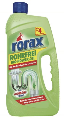 rorax-rohrfrei-bio-power-gel-2er-pack-2-x-1-l