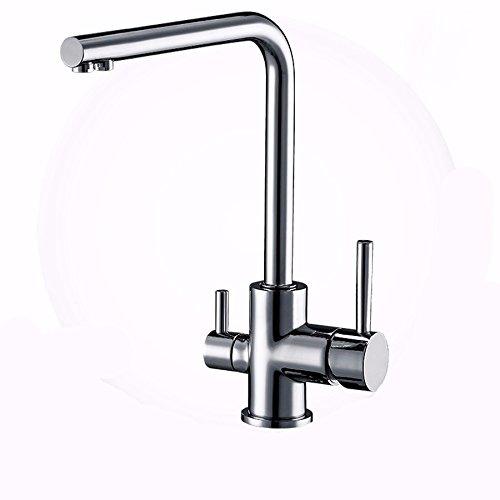 saejj-grifo-de-la-cocina-cobre-directamente-a-fuentes-de-agua-potable-multiuso-purificador-de-agua-g