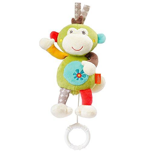 BabySun Safari Mini-Musical Singe