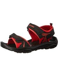 4d49e8c7972 Lotto Men s Fashion Sandals Online  Buy Lotto Men s Fashion Sandals ...