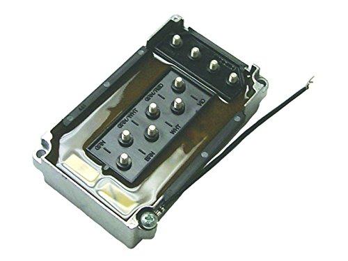 Force-schalter-box (Sierra International 18-Vliestapete 5775Schalter Box)