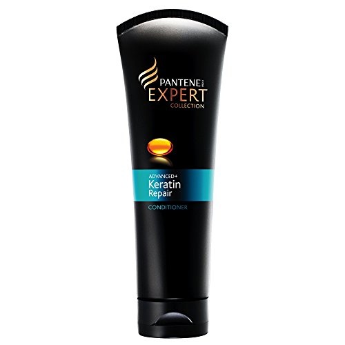 Acondicionador Pantene Pro-V Expert Collection Advanced