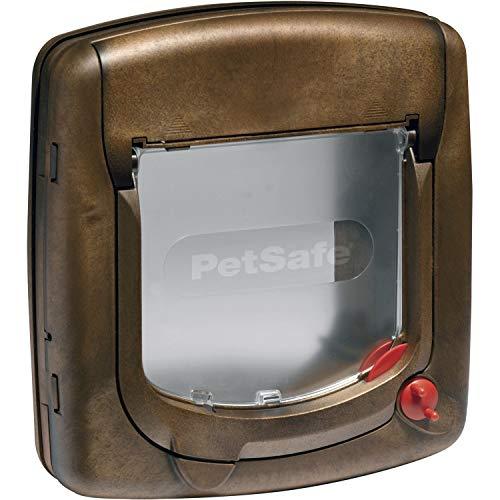 PetSafe Porta Staywell