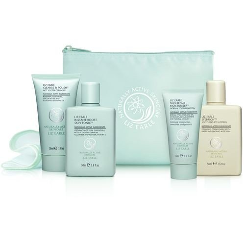 liz-earle-essentials-try-me-kit-fr-trockene-empfindliche-haut