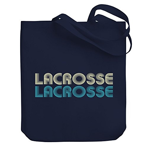 Teeburon Lacrosse Sac Cabas