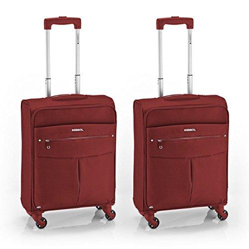 juego-de-2-maletas-de-cabina-daisy-de-gabol