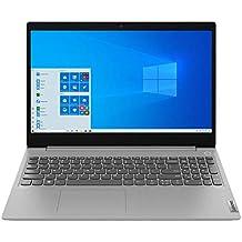 Lenovo Ideapad Slim 3i 10th Gen Intel Core i5 15.6 inch FHD Thin and Light Laptop (8GB/1TB/Windows 10/MS Office/NVIDIA MX130 2GB Graphics/Grey/1.85Kg), 81WB00ANIN
