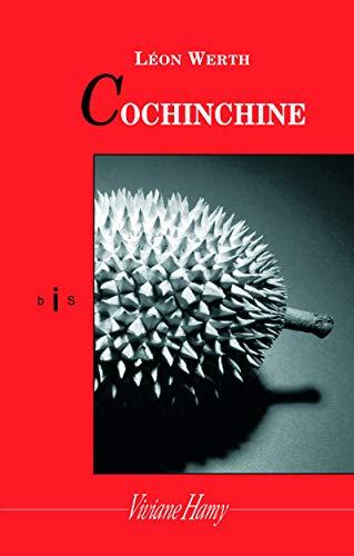 Cochinchine