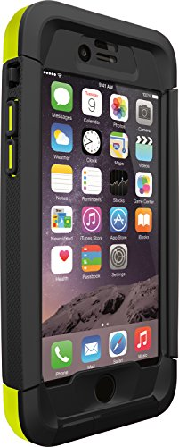 thule-atmos-x5-funda-para-apple-iphone-6-6s-impermeable-color-gris-oscuro-y-verde-fluor
