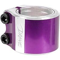Funda Trenzada expandible para Cable 16-22 mm Negro//Negro 20 MT Ricable Custom BB20//20