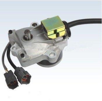 gowe-gaszug-motor-fur-komatsu-ersatzteile-pc120-6-pc200-6-pc220-6throttle-motor-stepping-motor-monta