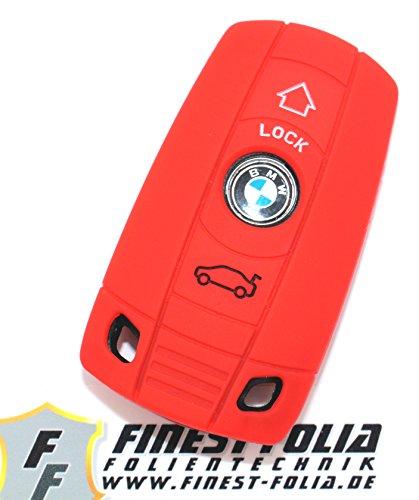 schlussel-hulle-silikon-rot-von-finest-folia-passend-fur-bmw-b-e60-e61-e90-e91-e92-x5-e70-x6-e71-m-p