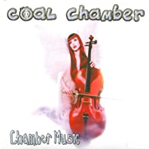 Chamber Music [Import allemand]