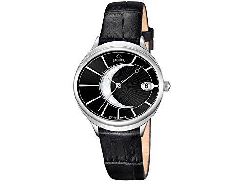 Jaguar reloj mujer Trend Clair de Lune J802/3