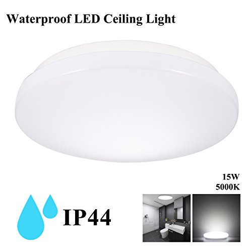 trylight-led-15w-ip44-bathroom-ceiling-lights-260mm-5000k-1050lm-pmma-material-waterproof-lighting-f