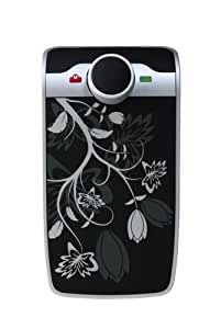 Parrot MINIKIT CHIC Kit mains libres portatif Bluetooth