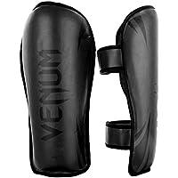 Venum - Challenger 2.0 - Protège Tibia de Boxe - Mixte Adulte