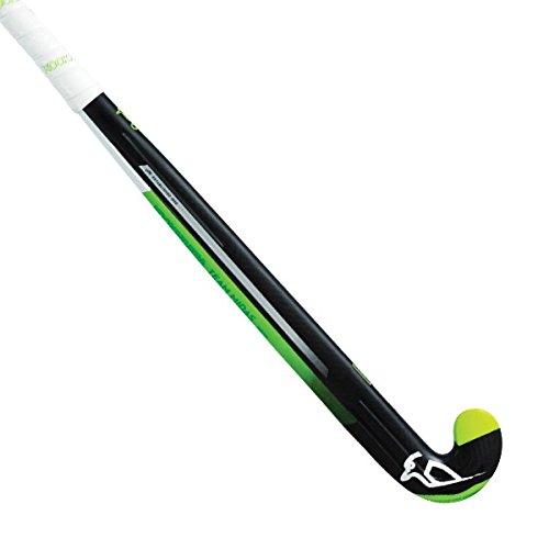 kookaburra-team-midas-m-bow-composite-hockey-stick-black-green-365-light