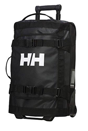 helly-hansen-sac-de-voyage-990-black-off-white-birch
