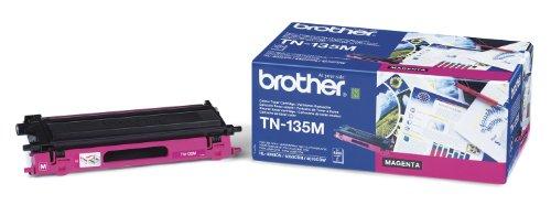 Brother – Tóner (duración estimada: 5.000/4.000 páginas al 5%)