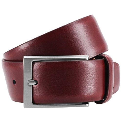 lindenmann-homme-ceinture-en-cuir-ceinture-de-cuir-de-vache-en-forme-de-boule-avec-doux-cuir-de-la-g