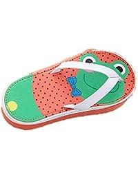 Amazon.es: zapatillas unicornio niña: Equipaje