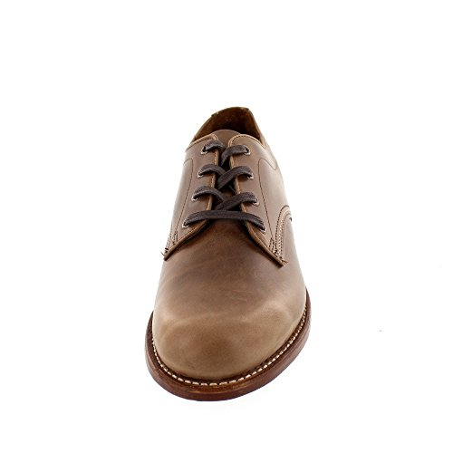 WOLVERINE 1000 MILE - 1000 MILE OXFORD - natural *