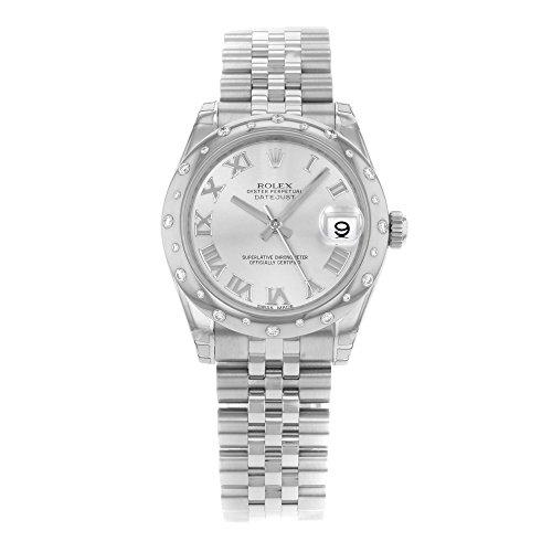 rolex-datejust-178344mrj-acier-18k-or-blanc-mesdames-montre-automatique