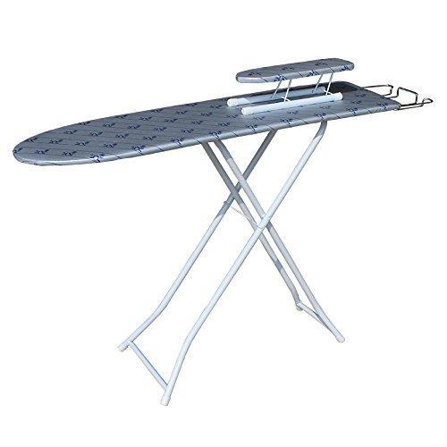 Moderne Table à Repasser Jeannette, deux planches à repasser...