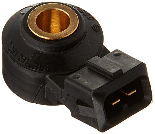 Bosch 0 261 231 188 Klopfsensor