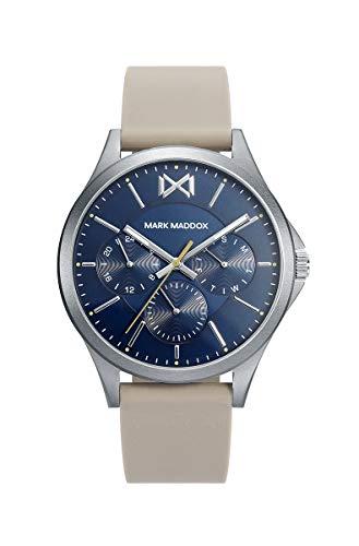 Reloj Mark Maddox Hombre HC7123-37