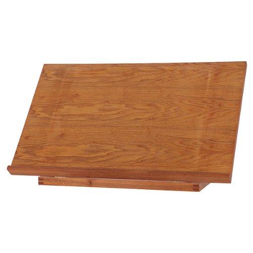 artina-chevalet-de-table-planche-a-dessin-en-bois-dorme-75x46cm