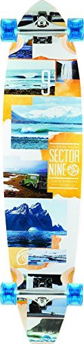 sector-9-voyager-complete-skateboard-assorted-by-sector-9