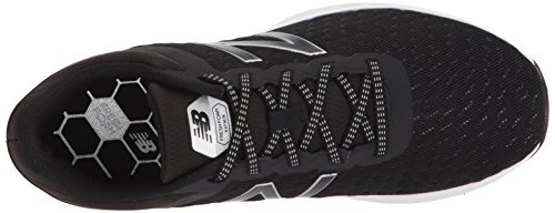New Balance Fresh Foam Kaymin, Running Homme Noir (Black/grey)