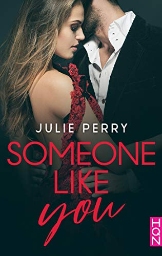 Someone Like You (HQN) par [Perry, Julie]