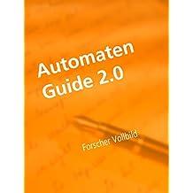 Automaten Tipps 2.0