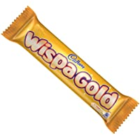 Cadbury Wispa Gold Bar (Box of 48)