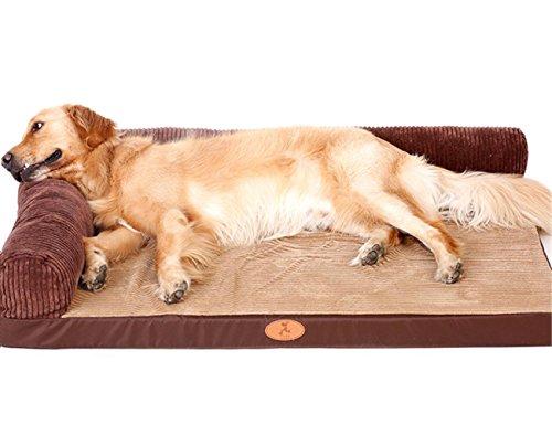 cama-para-perros-grandes-cuna-de-colchon-suave-colchon-de-gato-medio-comoda-lavable-extraible-cubier