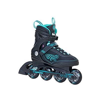 K2Skate Damen Kinetic 80Inline Skates