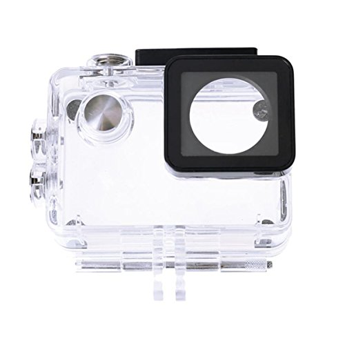 thieye-t5e-action-camera-waterproof-housing-up-to-197-feet-60m-underwater-case-with-skeleton-back-do