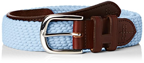 hackett-herren-grtel-35-mm-parachute-belt-blau-sky-513-large