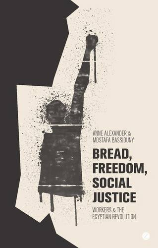 bread-freedom-social-justice-workers-and-the-egyptian-revolution-by-anne-alexander-2014-10-09
