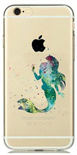phone-kandyr-telefon-kasten-fur-iphone-6-6s-plus-55-inch-aquarell-kunst-transparente-freie-ultra-dun