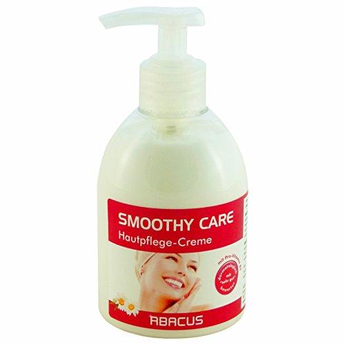 smoothy-care-300ml-hautpflegecreme-fur-den-ganzen-korper