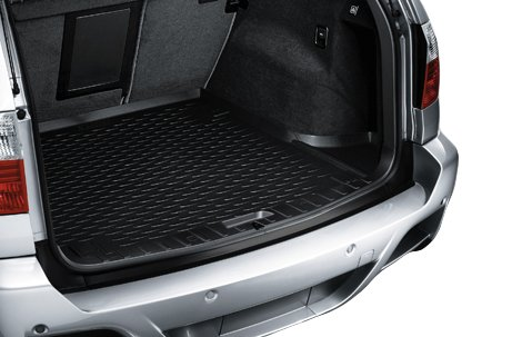 bmw-genuine-tailored-luggage-cargo-boot-mat-51-47-0-306-042