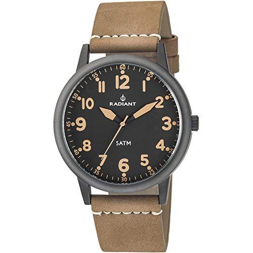 RADIANT FREESTYLE orologi uomo RA394605
