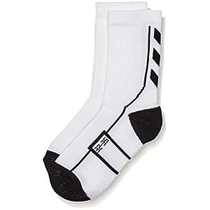 Hummel Kinder Socken Tech Indoor Sock Low