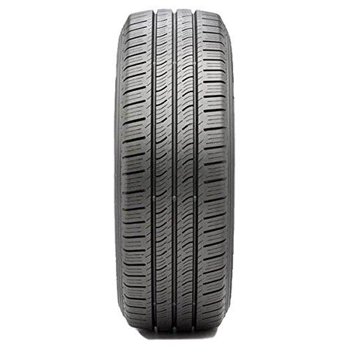 Pneumatici pirelli zo carrier 215 65 tr 16 109t pneumatico 4 stagioni a s per auto nuovi dot originali